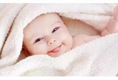 孕妈妈分娩前有哪些征兆?