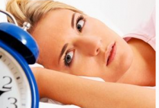 孕妇失眠怎么办