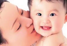 怀孕初期有什么表现