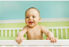新生儿满月时的生理特征,你知道吗?