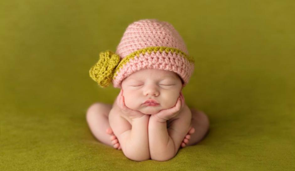 营养胎教对胎宝宝的三大好处