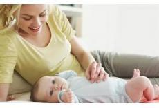 哺乳期妈妈安全用药推荐