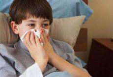 嘉堡服务:宝宝咳嗽有痰怎么?