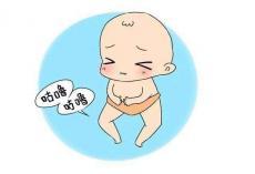 嘉堡月嫂:宝宝腹泻的原因有哪些?