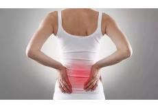 嘉堡服务:产后腰痛真的是月子没做好吗?