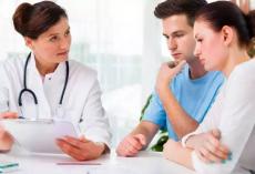 嘉堡服务:人人都忽视的孕前检查,你做了吗?
