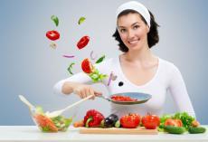 嘉堡服务:备孕期间的饮食禁忌,你可别乱吃!
