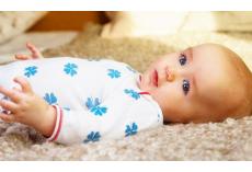 嘉堡服务:胎儿智力发育与什么有关