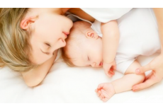 嘉堡服务:嘉堡月嫂教你如何调整月子睡眠