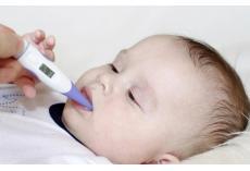嘉堡服务:初生婴儿护理,新晋妈妈必须知道的7个知识育儿知识!