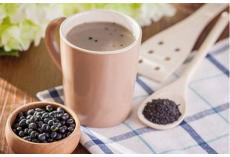 嘉堡服务:备孕喝黑豆浆的好处是什么 备孕还有什么注意事项