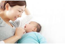 嘉堡服务:刚生完孩子,最容易让女人感觉委屈的8件事,你中了几条?