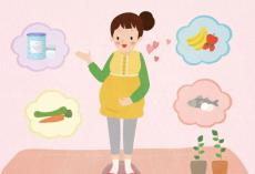 嘉堡服务:喝孕妇奶粉的8大好处