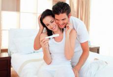 嘉堡服务:胎儿畸形最喜欢出现在这个月份,孕妈只要熬过去就轻松了