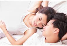 嘉堡服务:哪个时间受孕几率大:早上还是晚上?