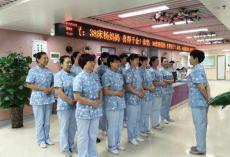 嘉堡服务走进郑州,郑州嘉堡服务有限公司正式成立啦!