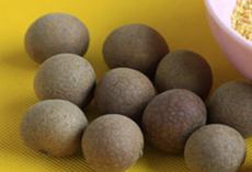 嘉堡服务:孕妇不能吃哪些水果