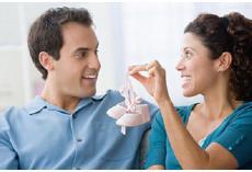 嘉堡服务:备孕做好8大关键事!