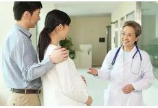 嘉堡服务:孕期最重要的5次产检,准妈妈一定要检查!