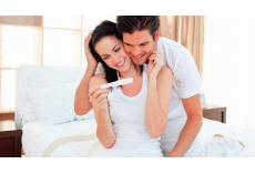 嘉堡服务:新手备孕的六大技巧