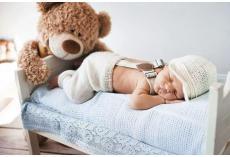 嘉堡服务:总结婴儿睡觉指南全攻略,值得拥有!