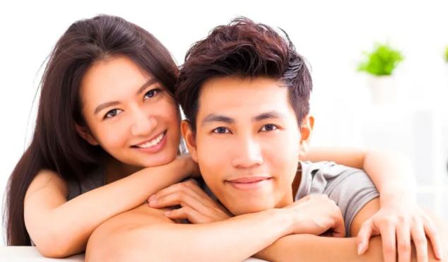 备孕期间排卵监测,助您好孕第一步~