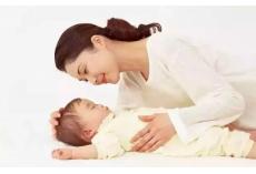 早产宝宝如何吃药?