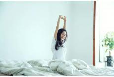 90%的宝妈产后都失眠,三个方法帮你打破睡眠困境!
