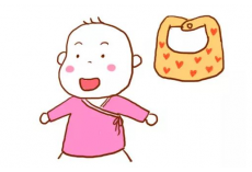 如何给新生宝宝买衣服?