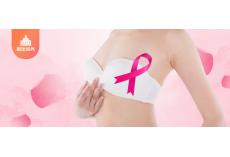 乳房下垂,是母乳喂养的原因吗?错!