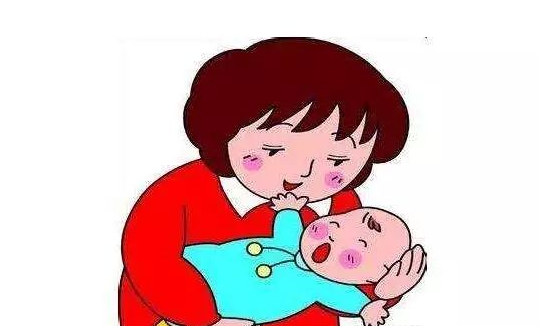 注意了!!千万不要请月嫂,因为...为了宝宝健康和家庭和谐,赶紧查看