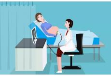孕期 | B超做多了会对胎儿有影响?