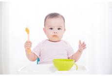 夏季宝宝食欲不振怎么办?夏季饮食注意事项有哪些?宝妈们可以收藏起来了!