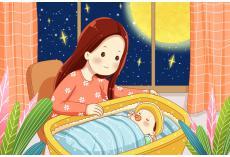 早产儿要如何护理?