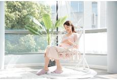怀孕初期要注意的几个点