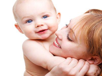 产妇化妆的危害有哪些?