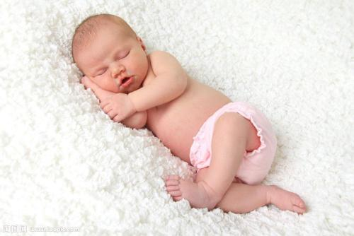 新生儿排气操,宝妈必备!