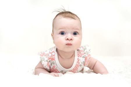 得了黄疸就要停母乳?这是对的吗?