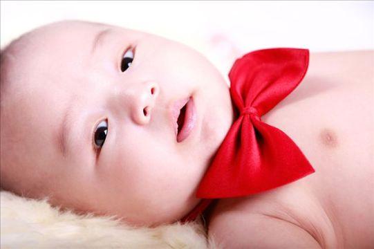 怀孕出现这3种不正常情况,说明胎儿很难受,孕妈千万要注意!
