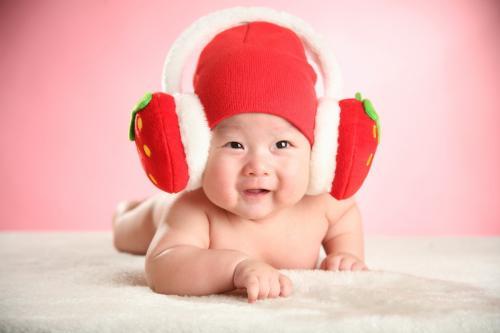 怀孕生孩子那些事 之 孕前及孕期口服叶酸的Q&A