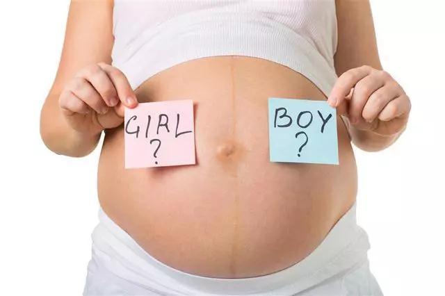 分娩必修课:给孕妈咪的6个叮咛