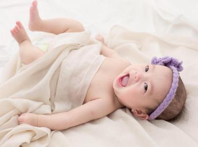 自然分娩的影响因素有哪些?