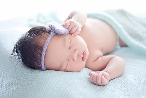 宝宝肠绞痛了怎么办?