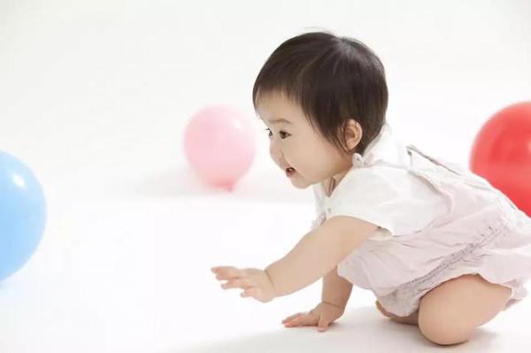 六个月宝宝添加辅食的注意事项