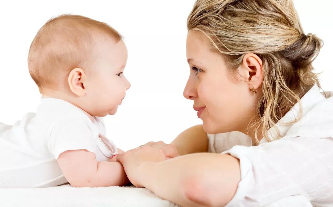 如何预防产后缺乳?