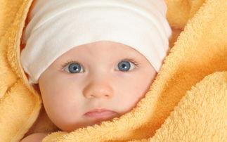 """给宝宝做好""""春捂""""的四原则要牢记"""